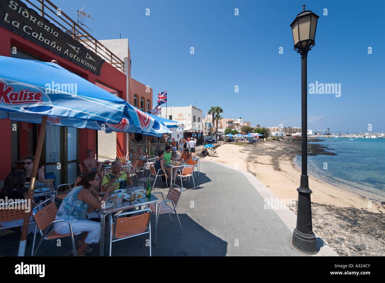 Blue Cafe Ventura