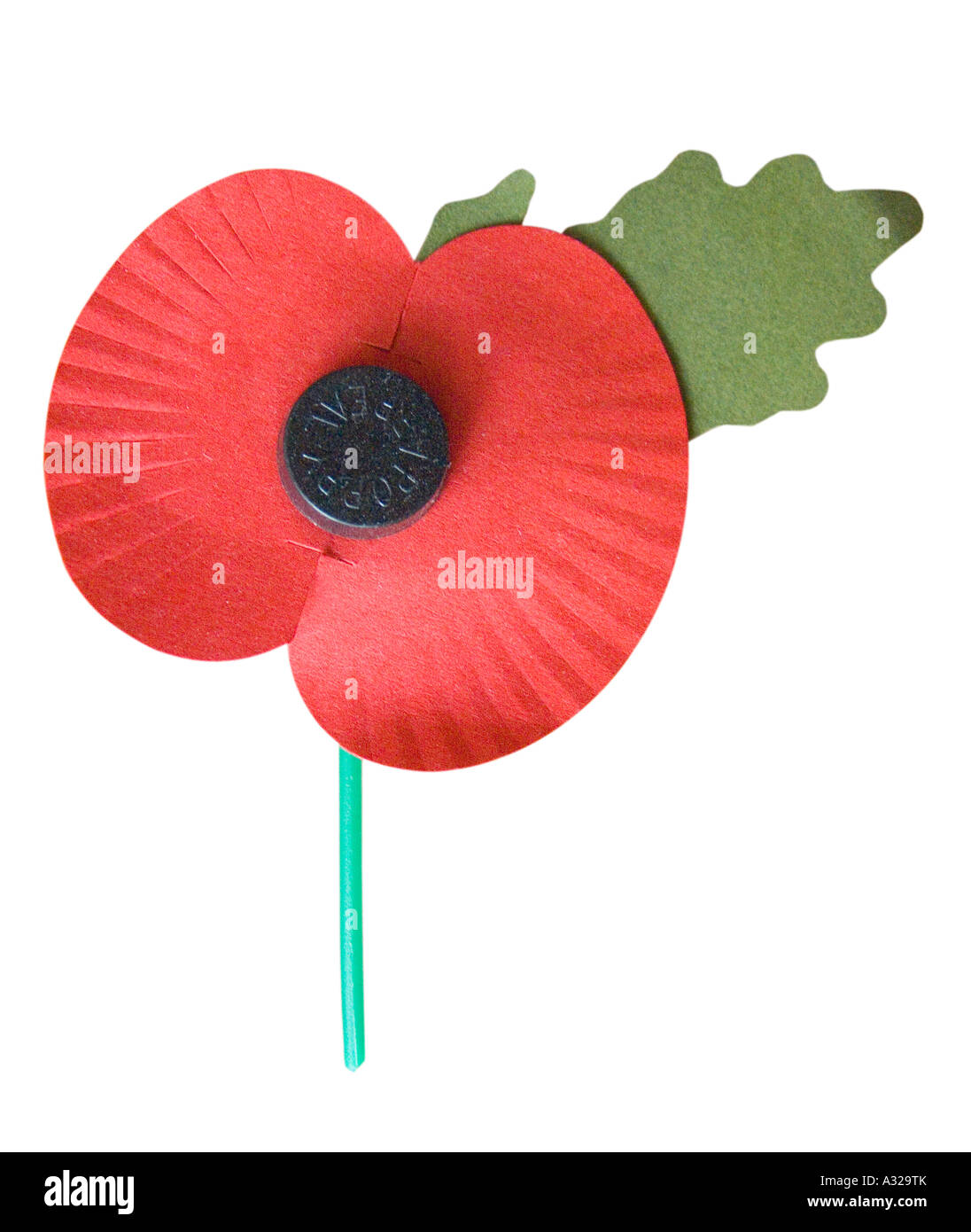 poppy appeal remembrance sunday remember world war 1 one 11 11 o