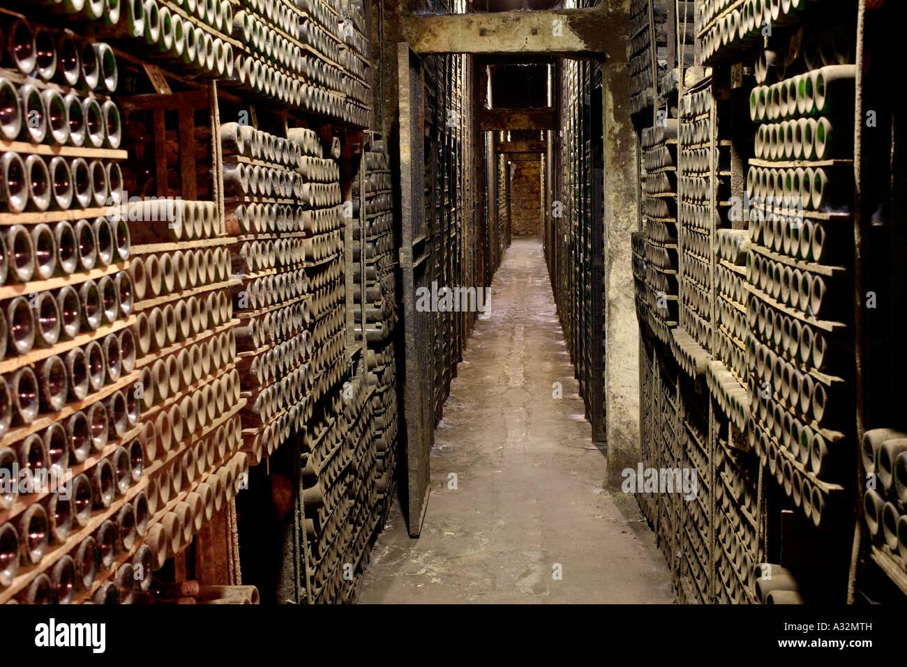 Bodegas de los herederos de marques de riscal cellars elciego alaba stock photo 10650592 alamy - Arquitecto bodegas marques de riscal ...