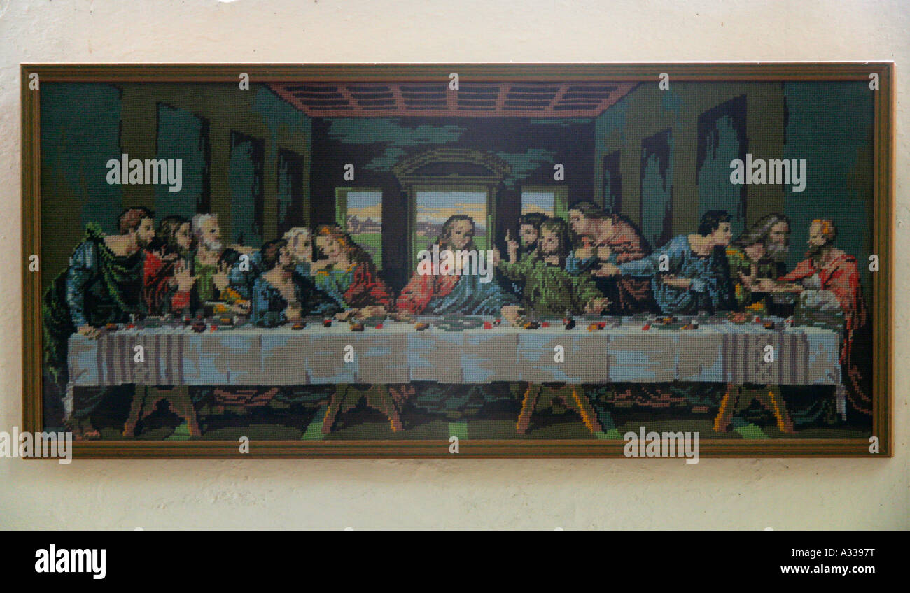 "essay on the last supper The ""last supper"" by leonardo da vinci essay writing service, custom the ""last supper"" by leonardo da vinci papers, term papers, free the ""last supper"" by leonardo da vinci samples, research papers, help."