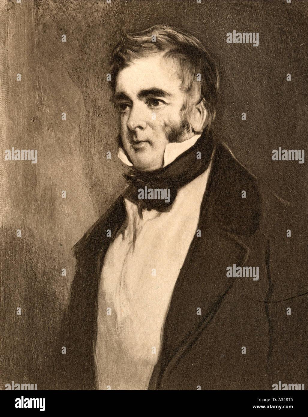 1834 1835 stock photos & 1834 1835 stock images - alamy