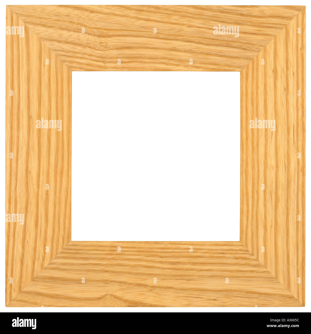 Thick wooden picture frames gallery craft decoration ideas thick wooden picture frames images craft decoration ideas thick wooden picture frames gallery craft decoration ideas jeuxipadfo Gallery