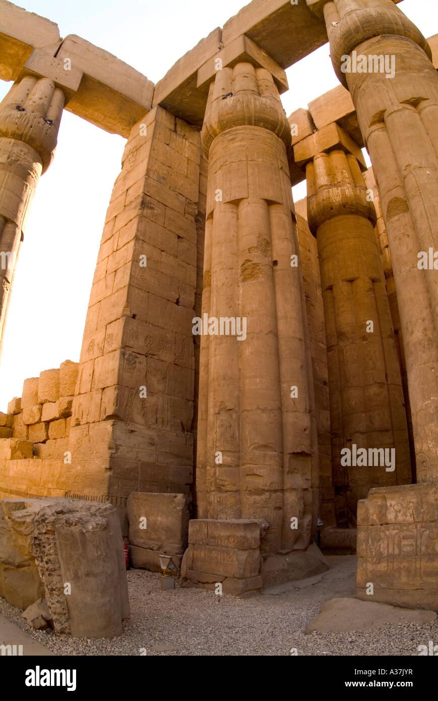 Hieroglyphics Website