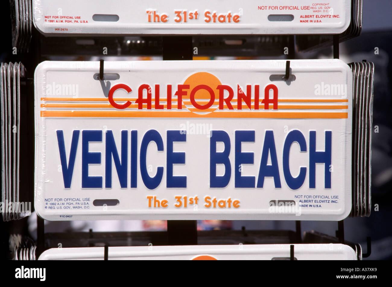 Amazoncom cal berkeley license plate frame