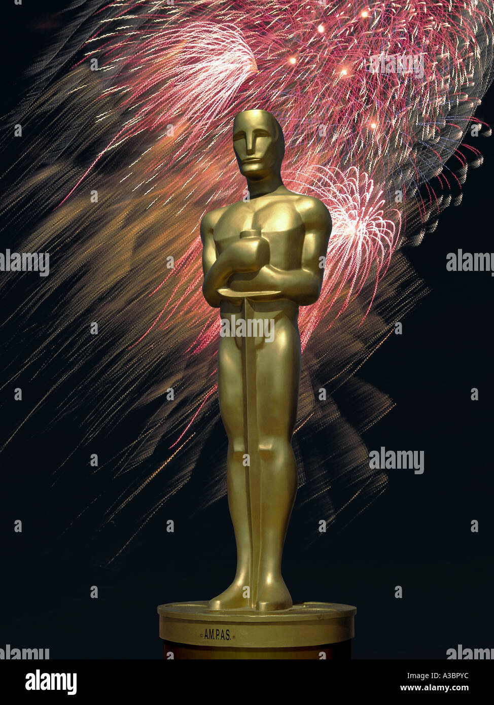 Pg1 besides Stock Photo Angled Full View Of Oscar Statue Against A Backdrop Of Fireworks 6134843 as well G 6mft41crohb9lgeifb59va0 besides Movies further Keats Poems Published In 1820. on oscar golden statue symbolism