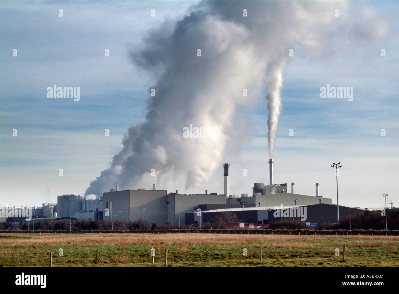 global pollution essays What are climate change and global warming,  a global warming is real the global average temperature in 2003 was the third hottest  reduce air pollution,.