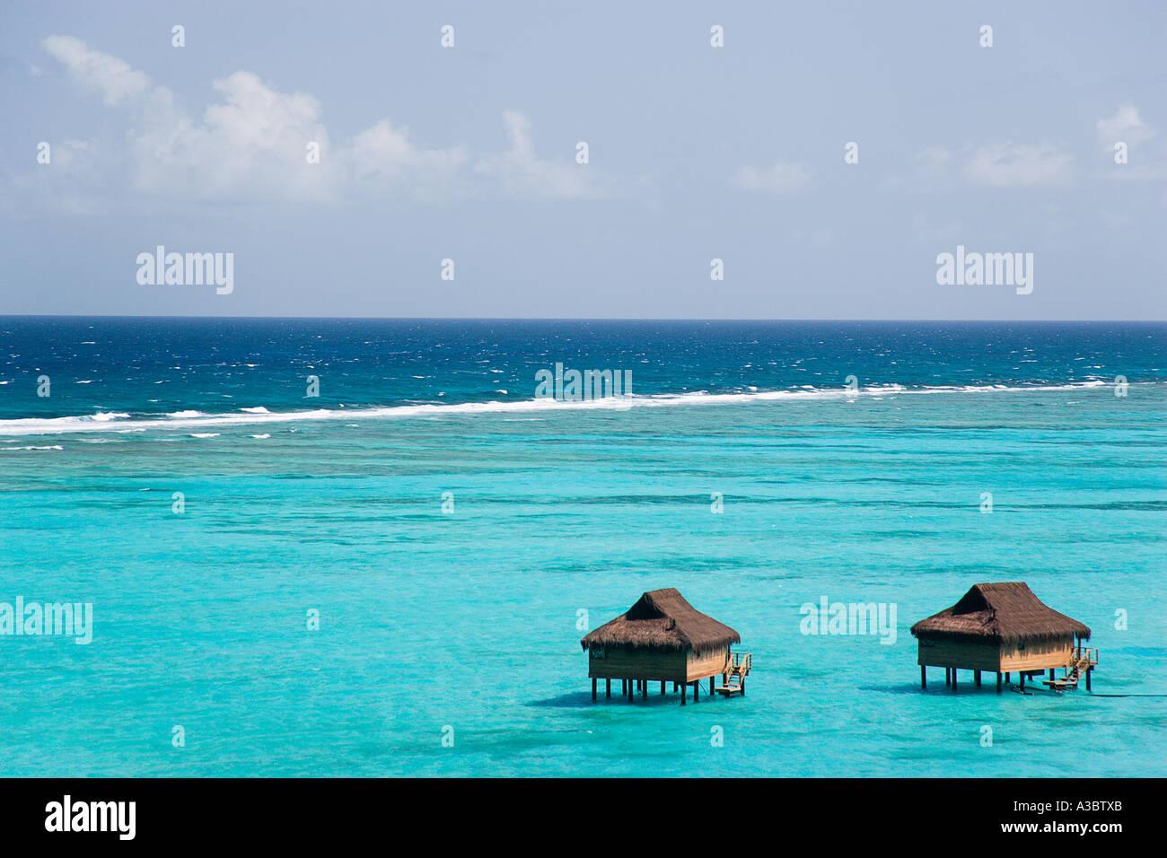 Raffles Resort Canouan Island The Grenadines