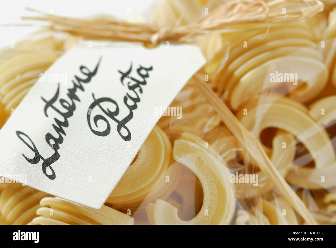 Lanterne chinois marriage quotes