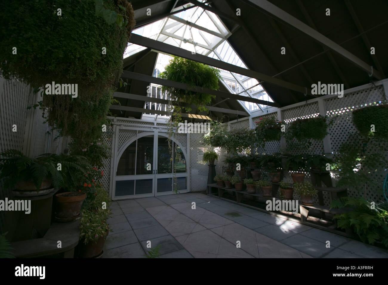winchester mystery house stock photos u0026 winchester mystery house