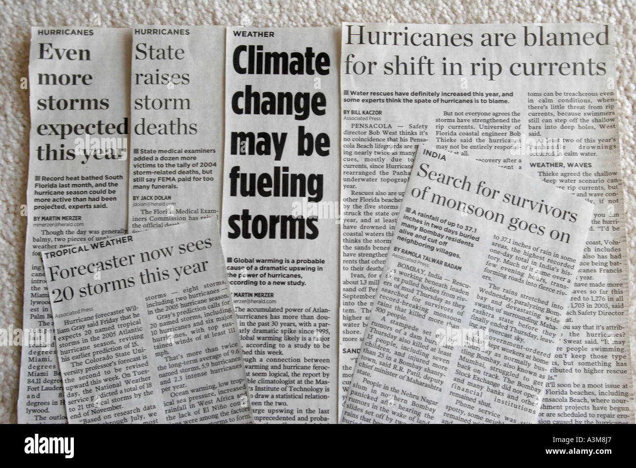 miami florida herald news clippings climate change weather miami florida herald news clippings climate change weather hurricanes global warming
