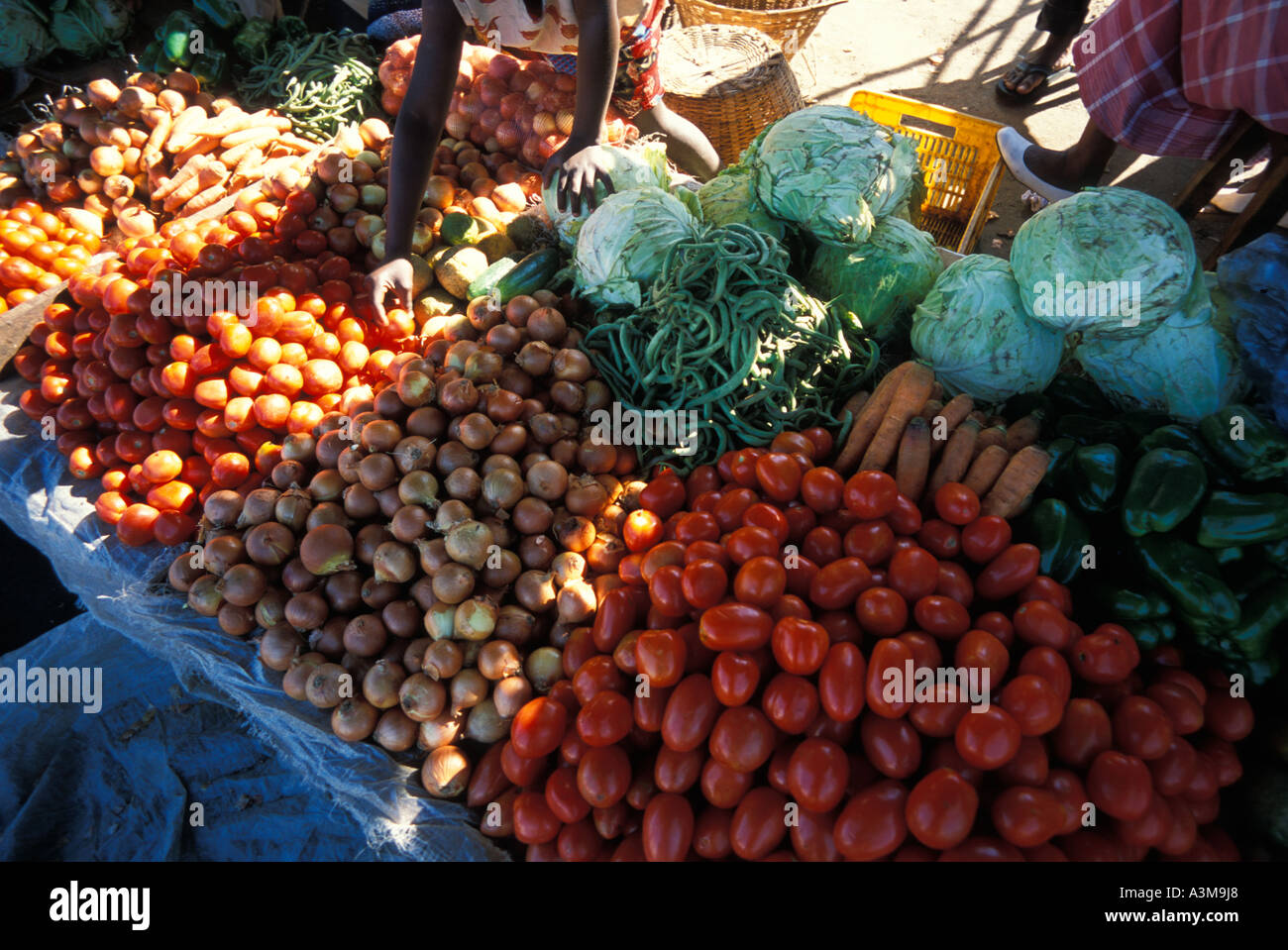 vegetable-market-in-beira-mozambique-wit