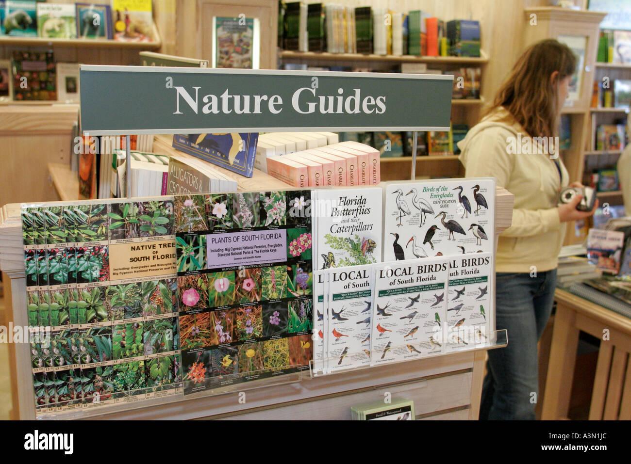Everglades Florida National Park Ernest Coe Visitors Center gift ...