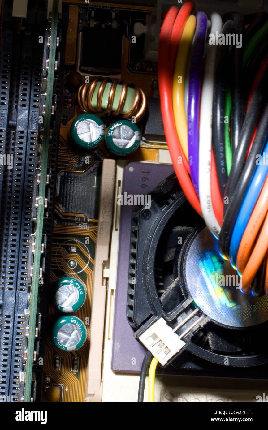 Fein Hopkins Verdrahtungsstecker 4 Bilder - Schaltplan Serie Circuit ...