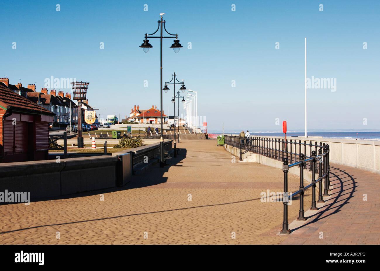 Hornsea - Bing images Hornsea