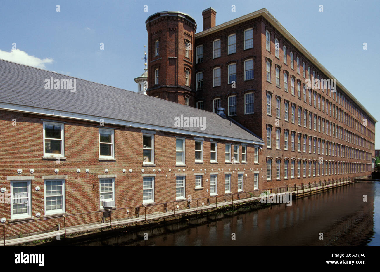 boott-cotton-mills-lowell-massachusetts-