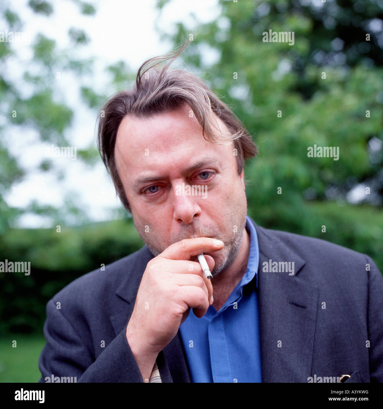 christopher hitchens books pdf download