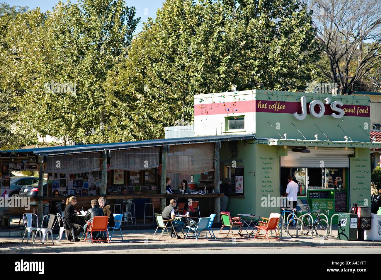 Big Lots 1224 San Antonio TX Discount Retail StoreCheap Outdoor Furniture  San Antonio Tx Part 70
