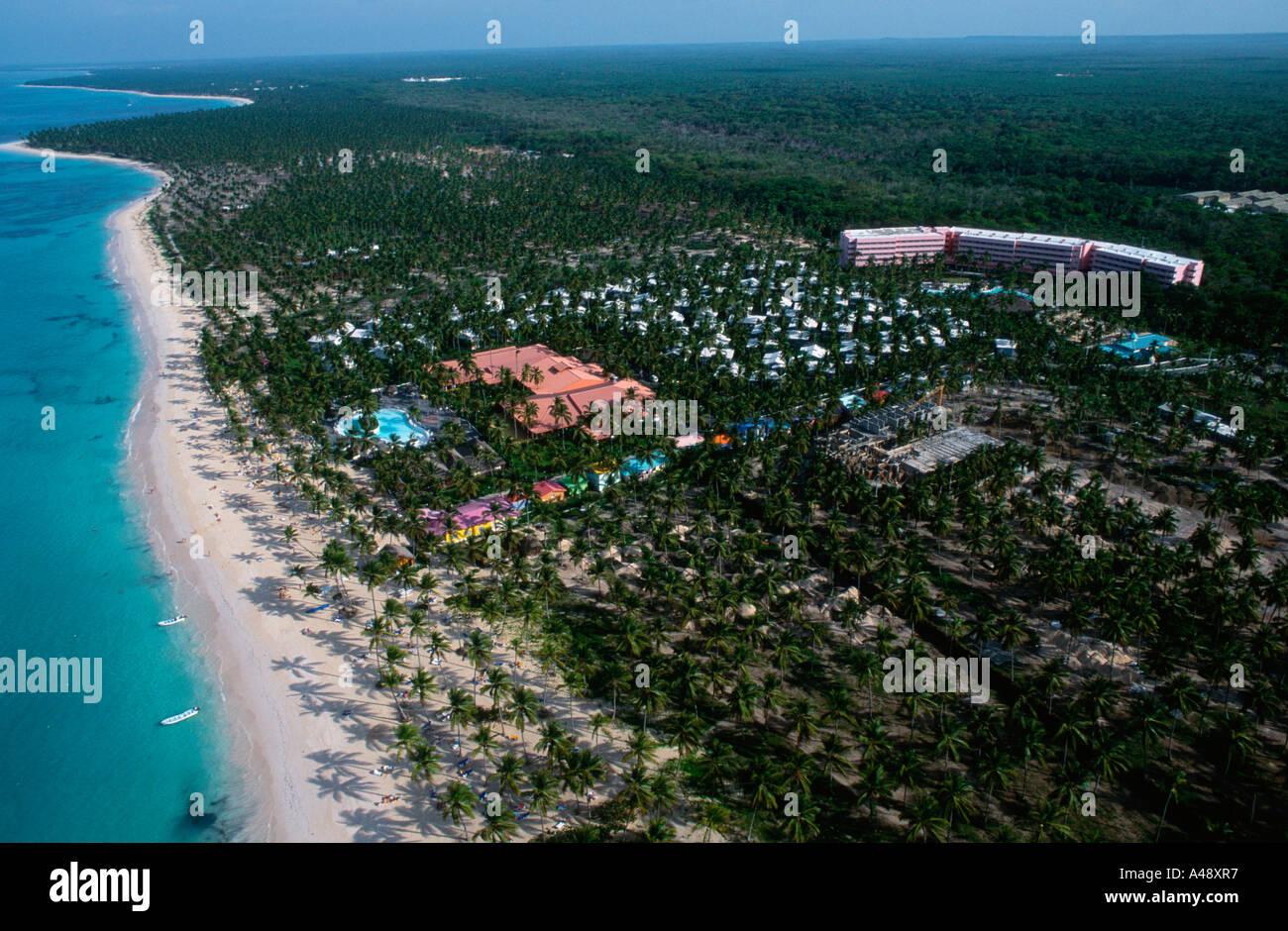 Hotel riu naiboa all inclusive hotel punta cana - Hotel Riu Naiboa Punta Cana
