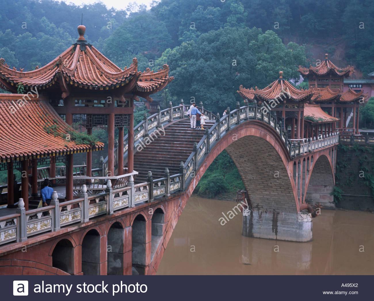 Resultado de imagen para red de canales  de china antigua