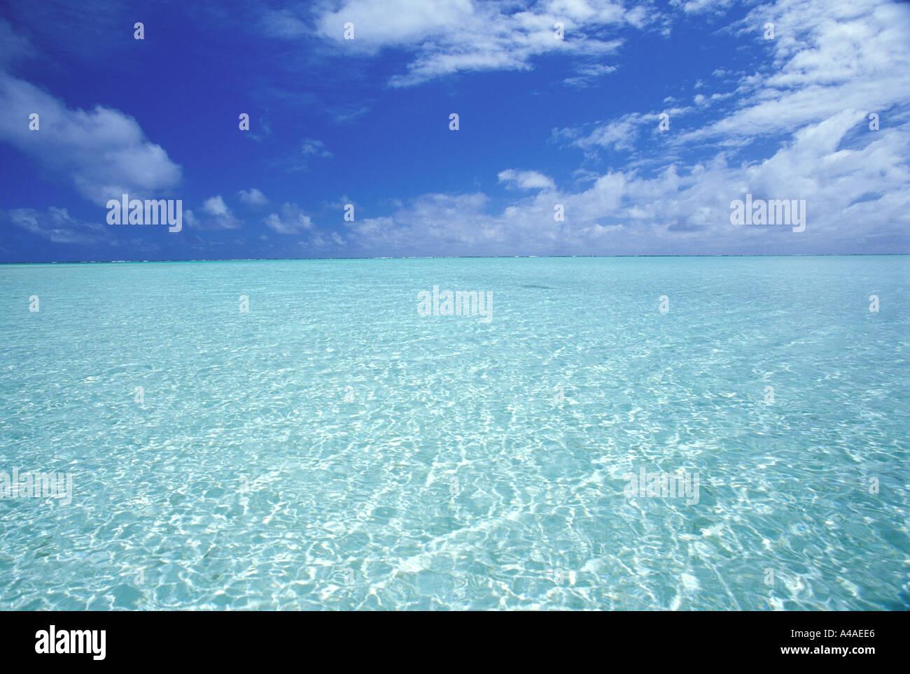 Shallow ocean pic... - 1680 x 1050 - JUOT - Joe's Ultimate Off Topic