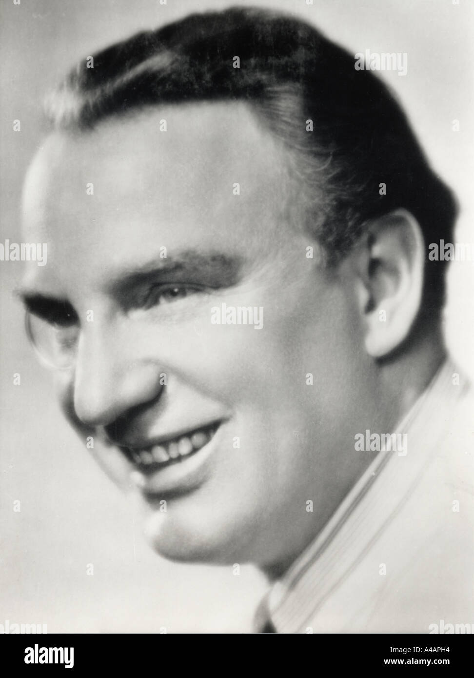 richard tauber tenor
