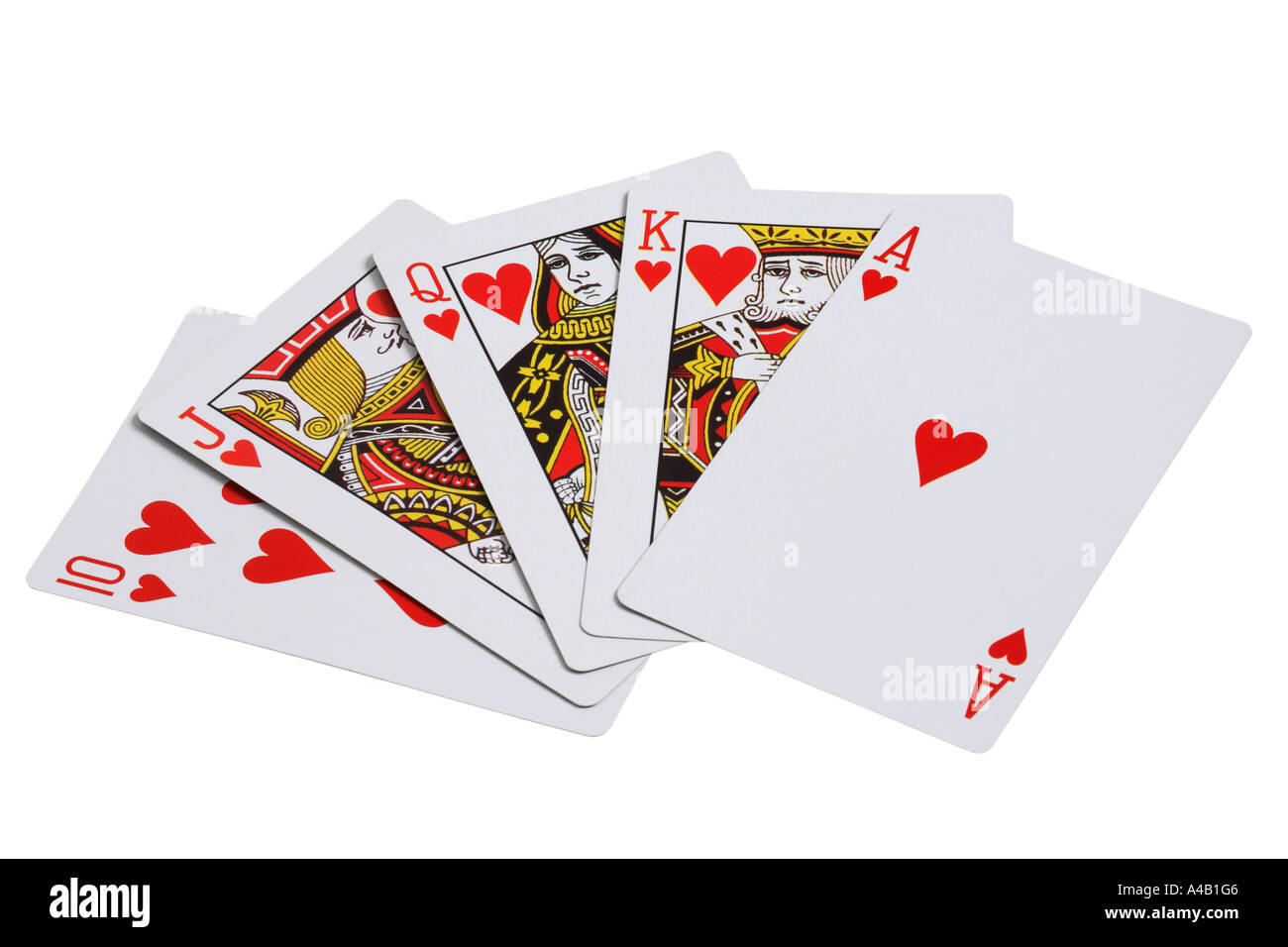 Ff9 gambling