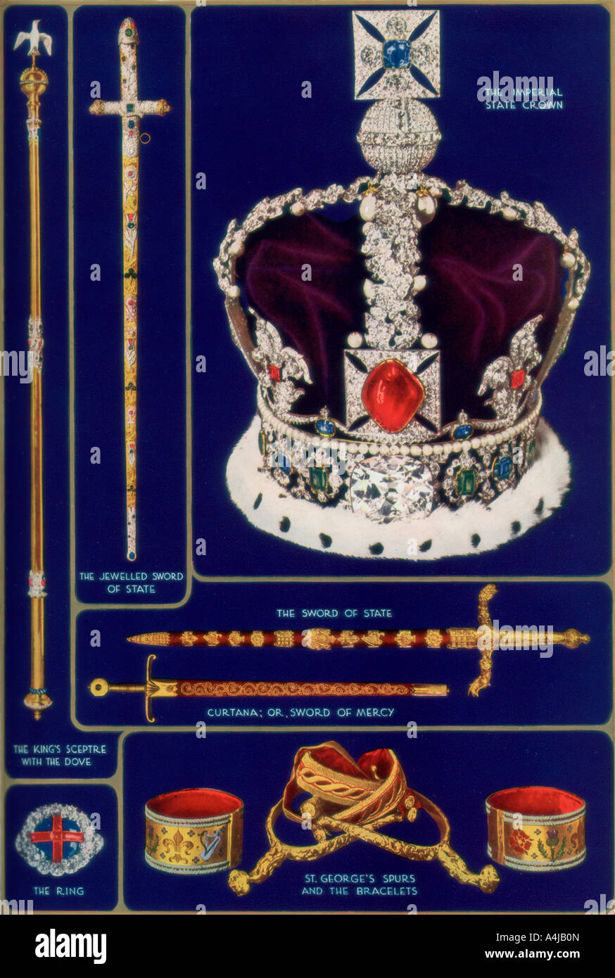 the pshent crown artifact represents united Find out about crown jewels of the united kingdom on the iron chest may have been this artifact  church and state and the latter represents.