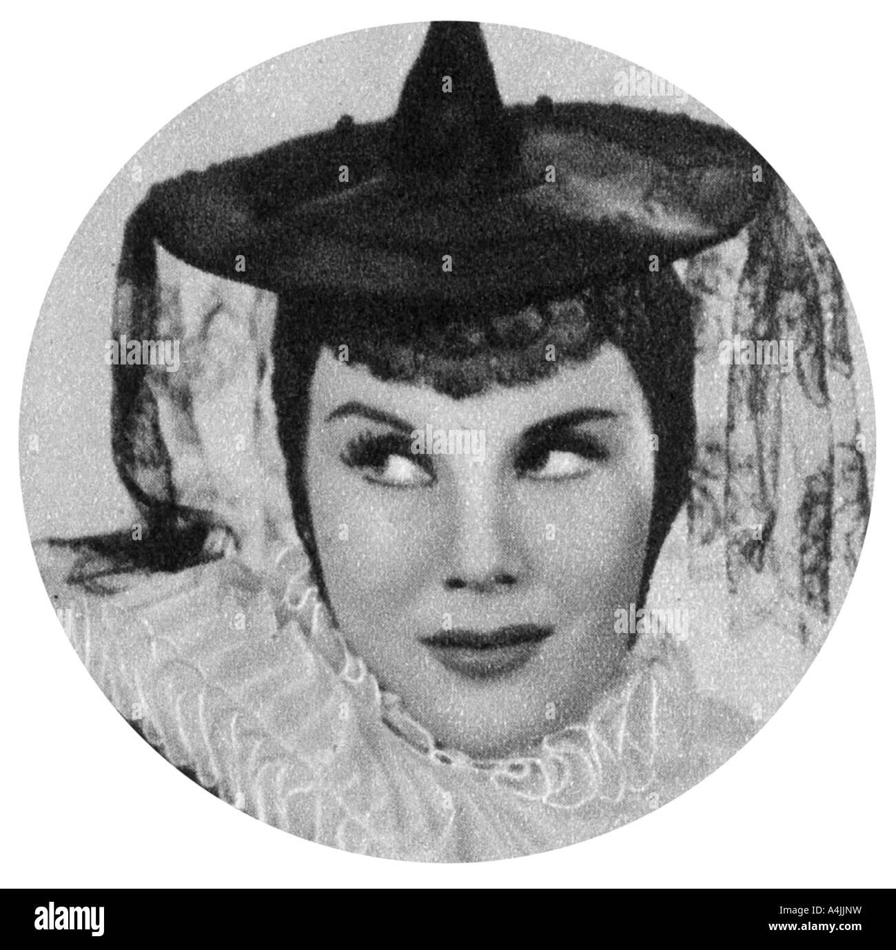 joan gardner obituary