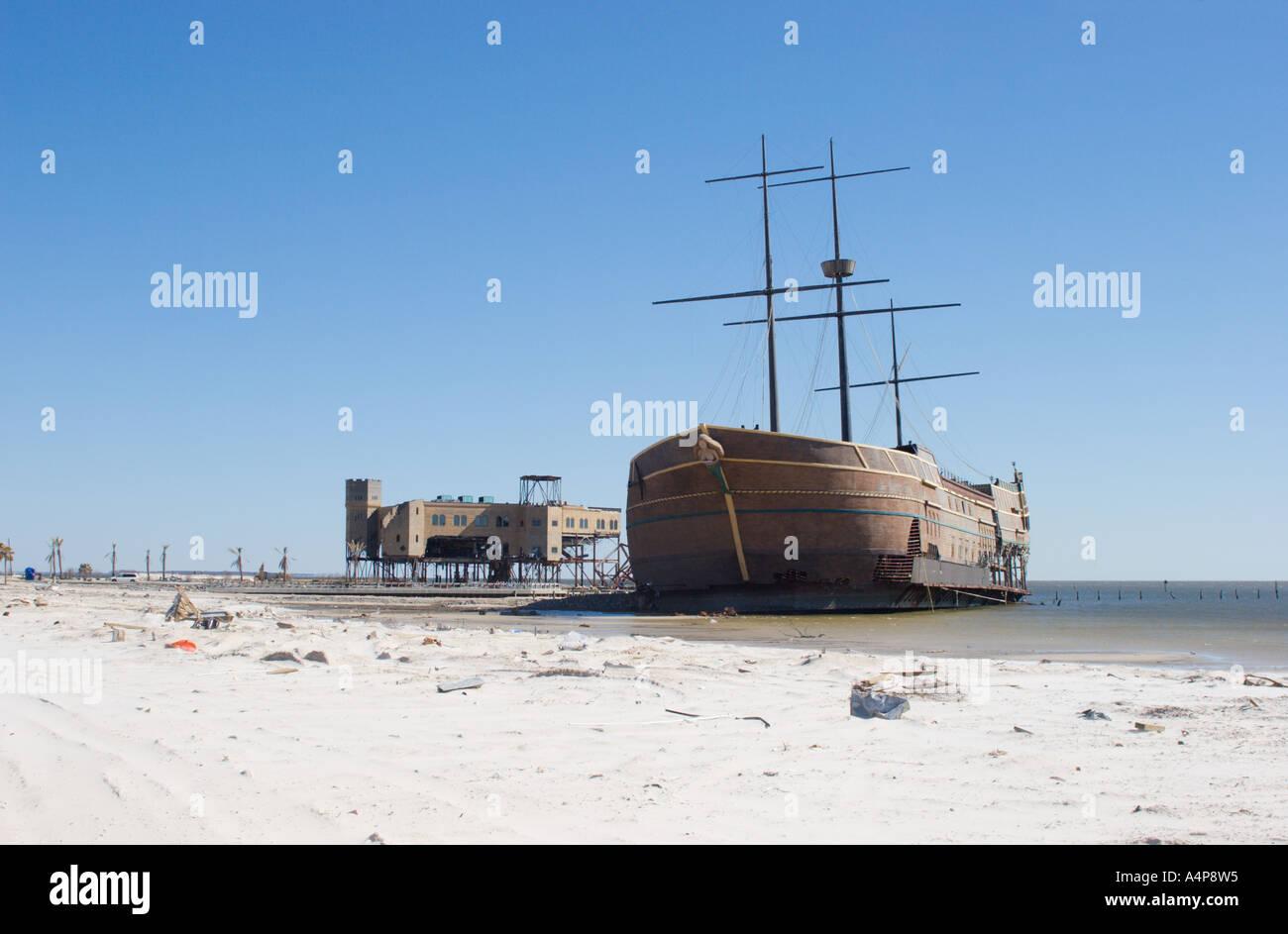 Bay casino pirate ship treasure free gambling in vegas