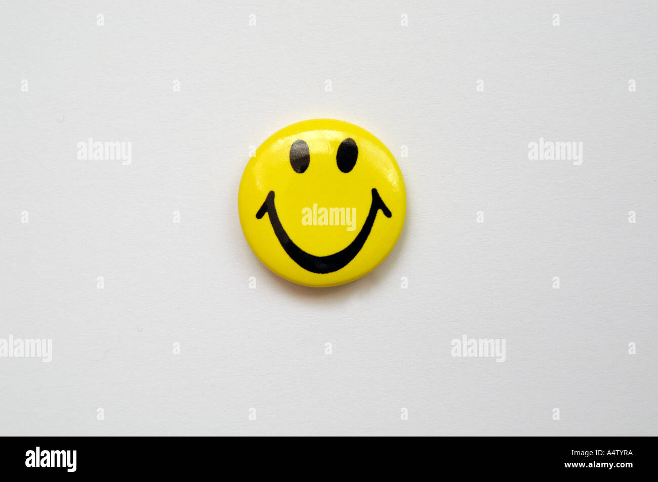 Smiley Face Coffee Mug Yellow Smiley Face Stock Photos Yellow Smiley Face Stock Images