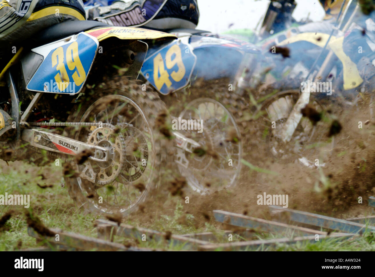 Acceleration Motor Cross X Moto Dirt Bike Scramble Risk Extreme