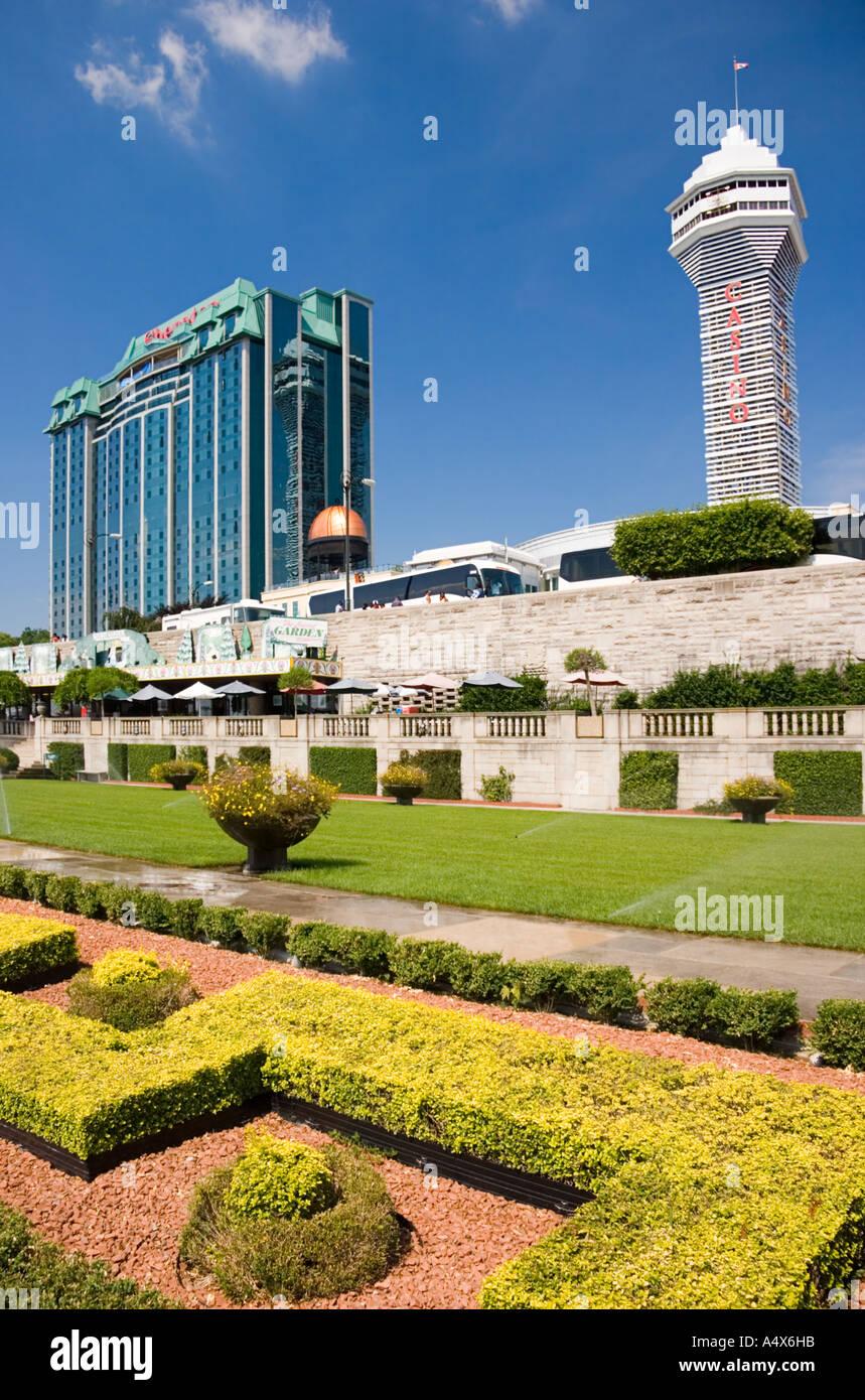 Casino niagara ontario windsor canada casino hotels