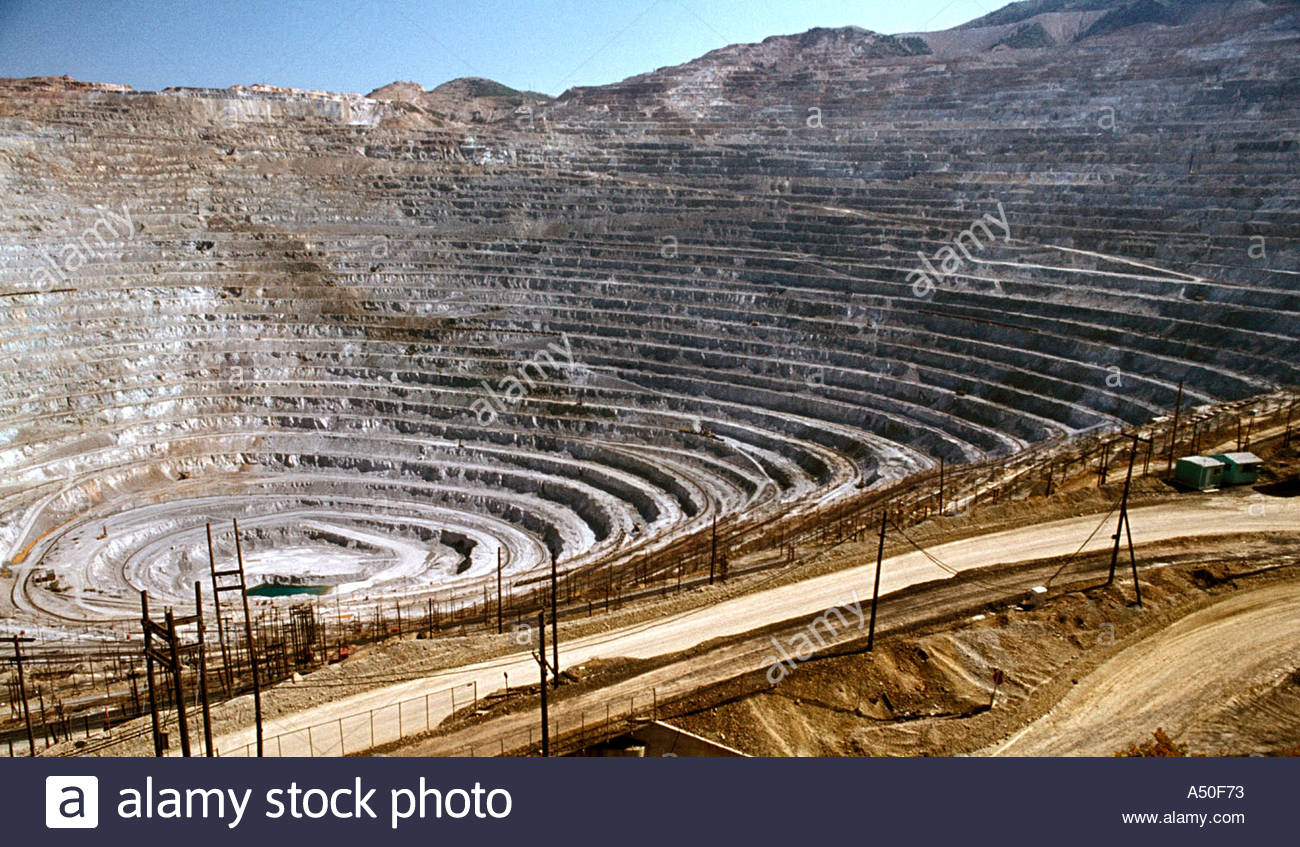 miming industry Search thousands of mining jobs we cover all mining jobs and mining careers we also provide full recruiter services to employers in the mining industry.