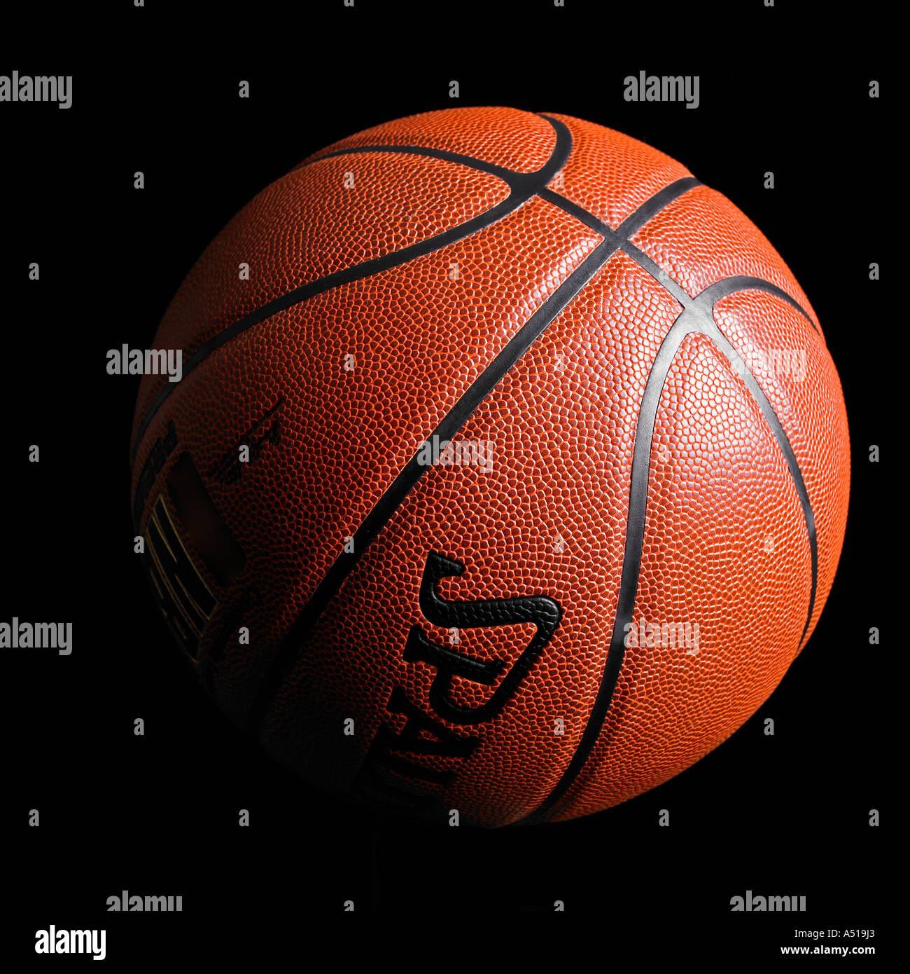baketball live
