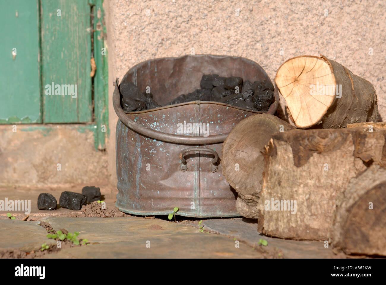 Scuttle Door Amp Knee Wall Access Doors Quot Quot Sc Quot 1 Quot St Quot Quot Marwin