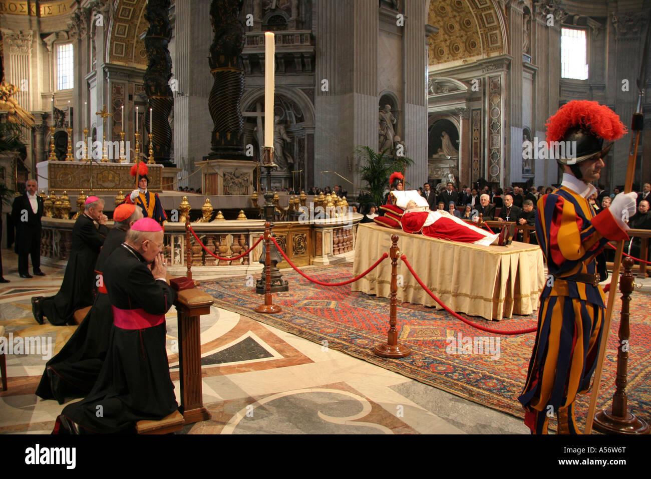 Popes essay on man