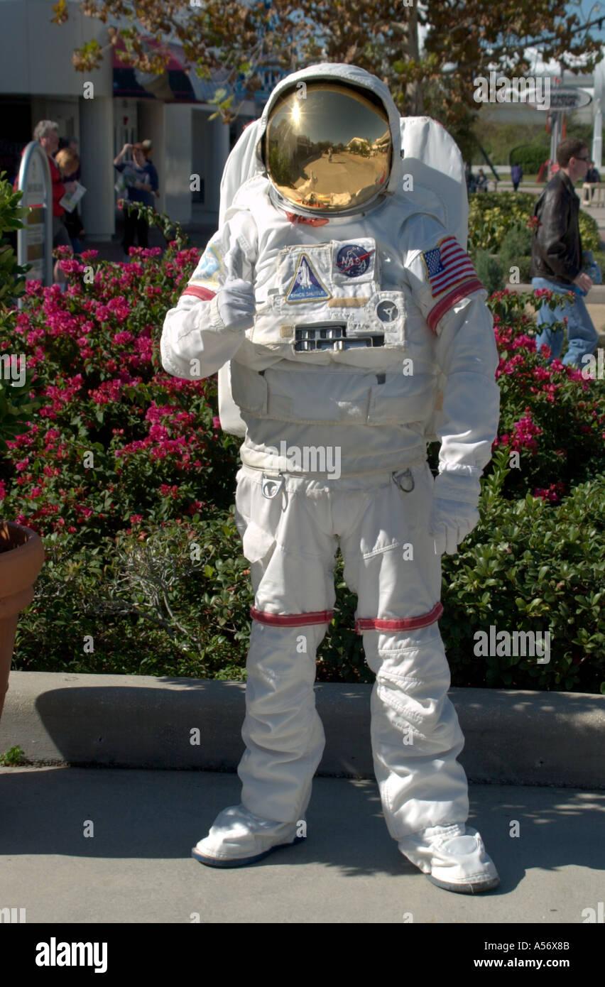 astronaut helmet from kennedy space center -#main
