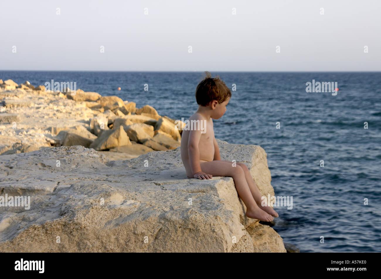 Cyprus Nude 27