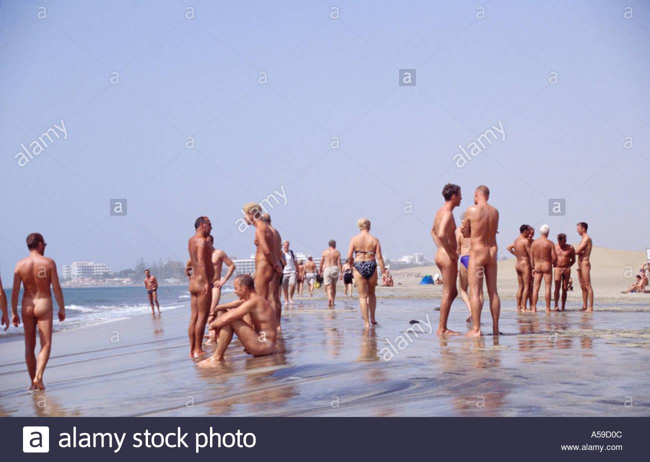Cruising sand dunes for gay sex shayne 5