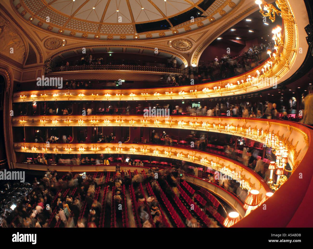 Covent Garden Opera Tickets Garden Ftempo