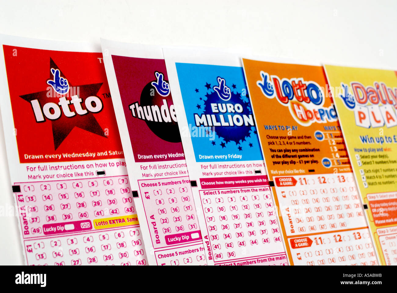 national lottery play slip game cards tickets national national lottery play slip game cards tickets national lottery game play form ticket win game national lotter