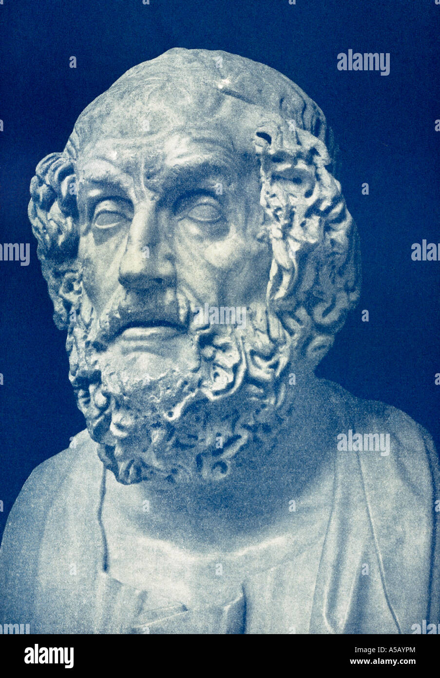 homer the greek poet Homer (700-800 bc), commonly credited as the greek poet and author of western literature's first and most influential works iliad (c 750-725 bc) and its sequel.