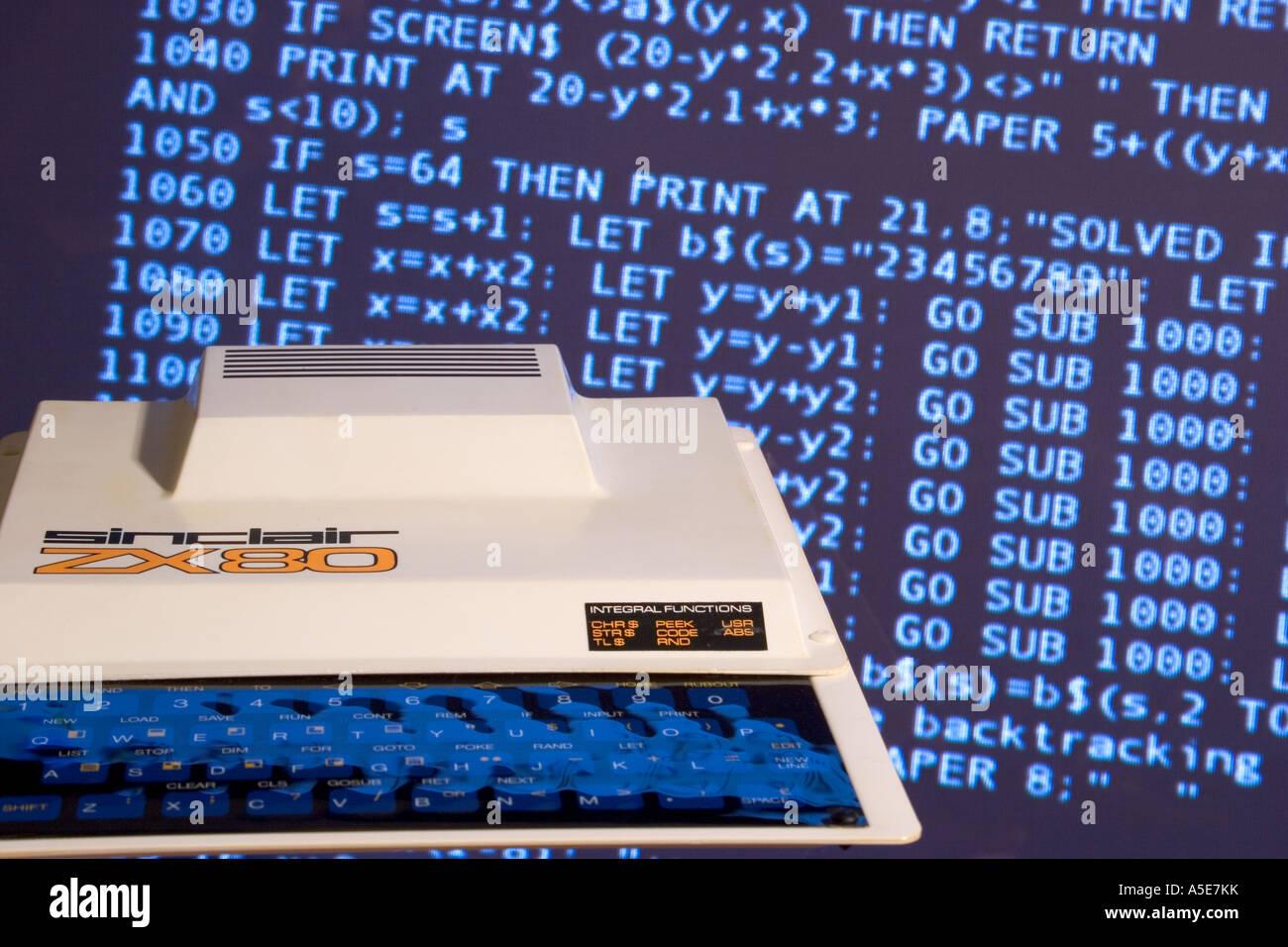 Programming Language Basic Stock Photos & Programming Language ...