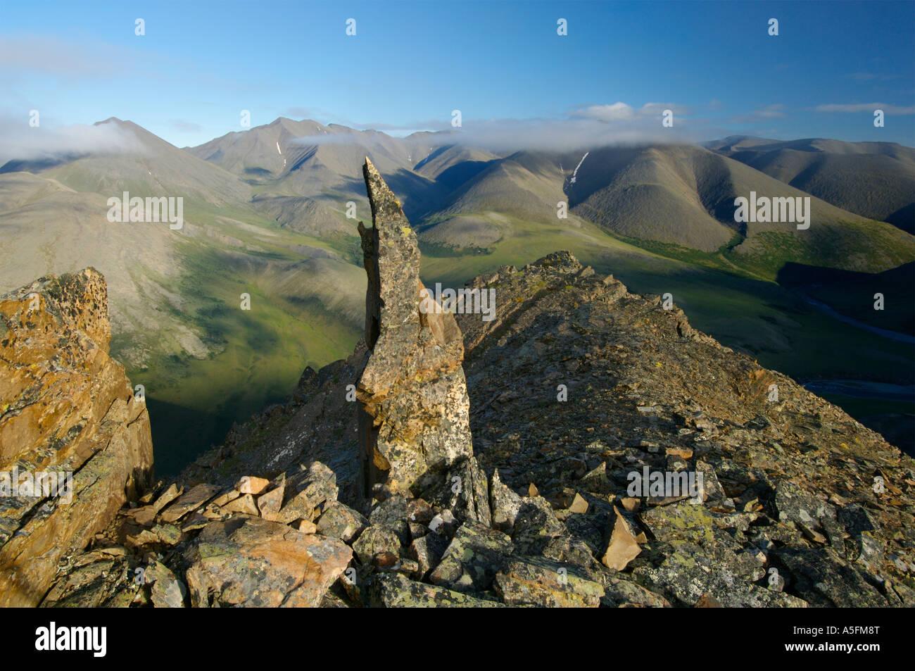 ivvavik national park canada - photo #22