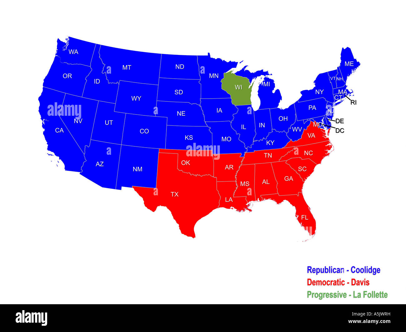 Popular 177 List Map Of Election Results - Us Election Results Red Blue Map