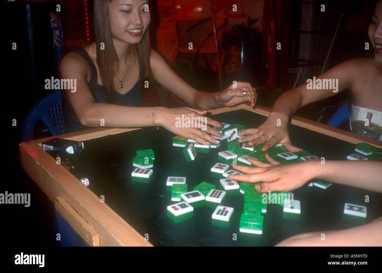 online casino in myanmar