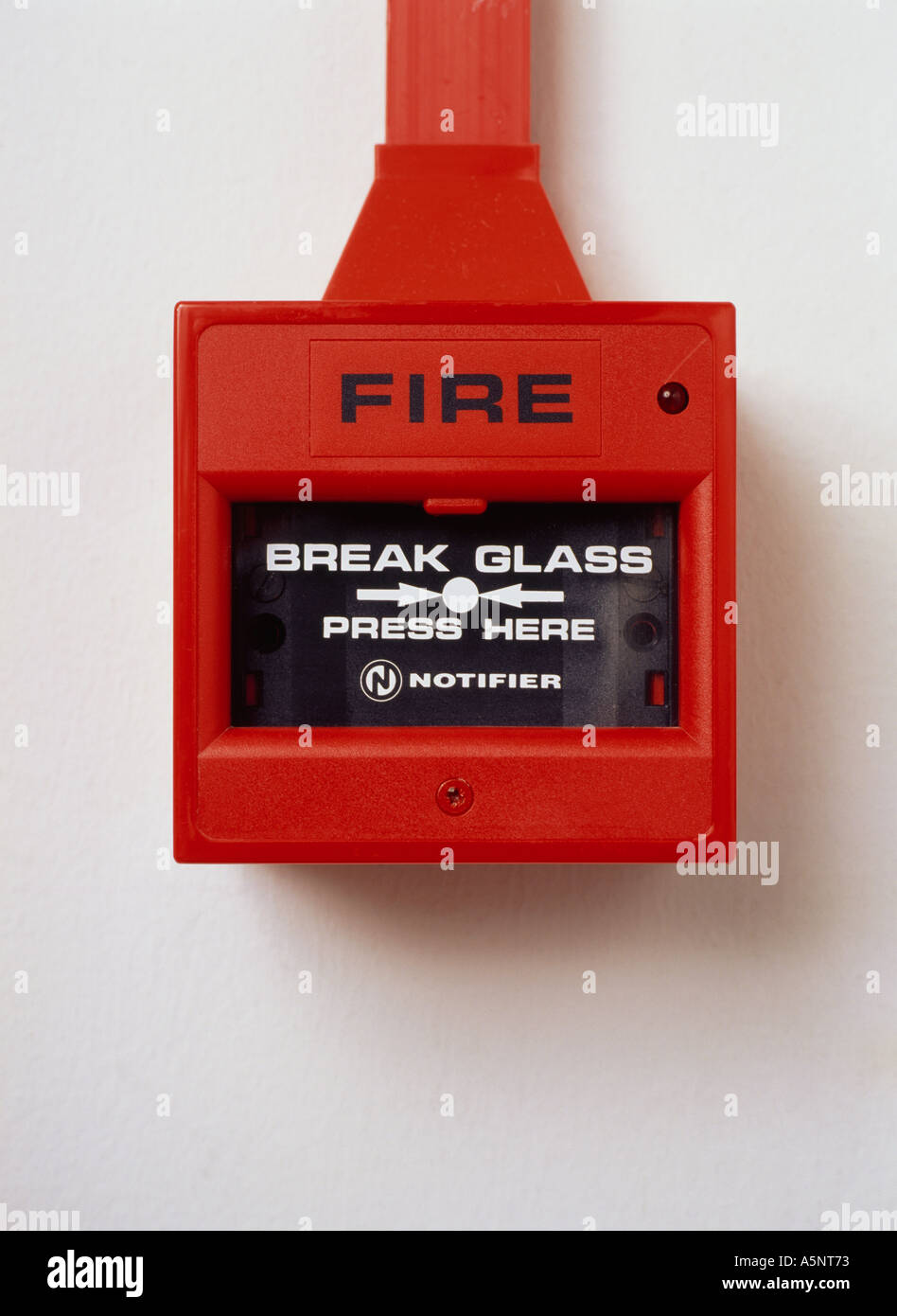 Buy Break Glass Box