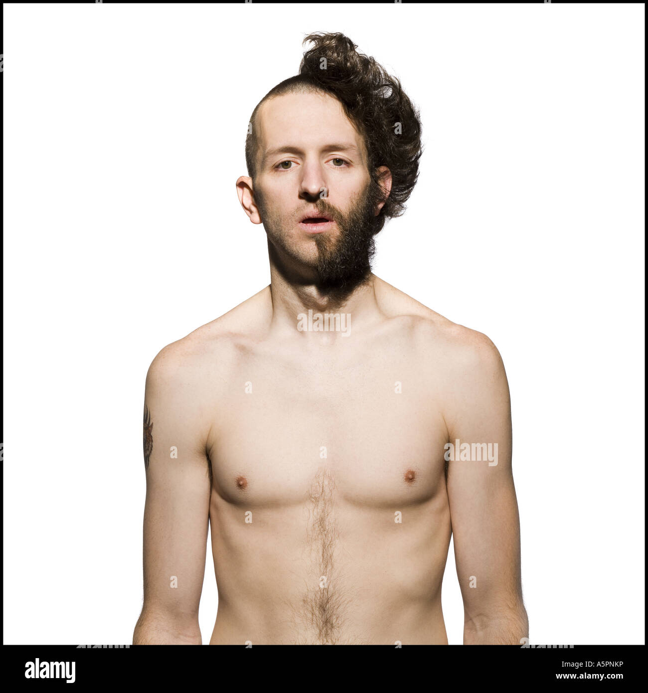 Free Pictures Of Shaved Males