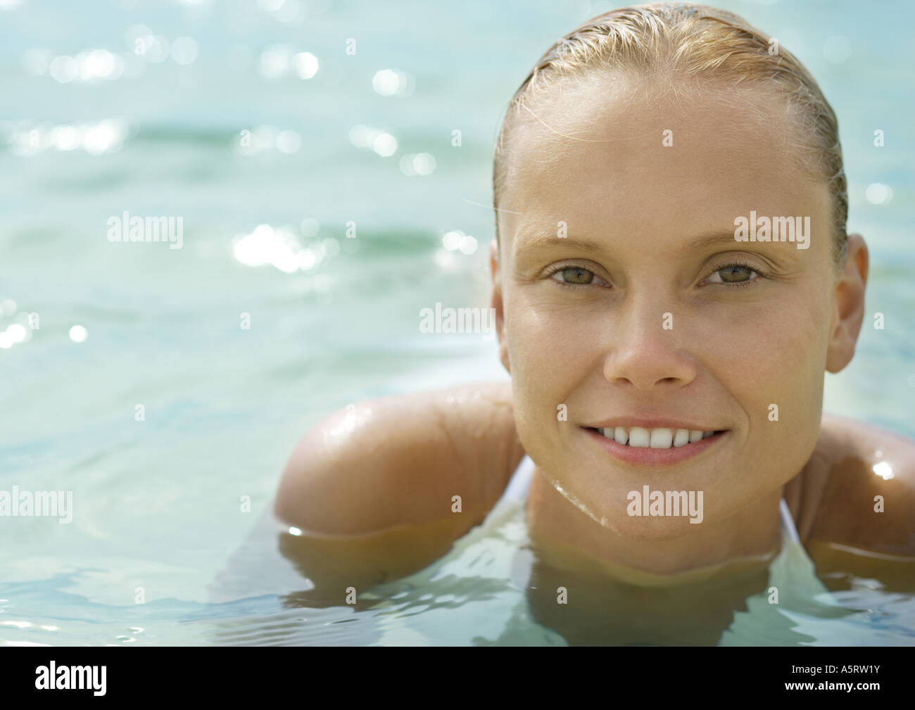 pictures How to prepare a relaxing bathing – Bathing tips