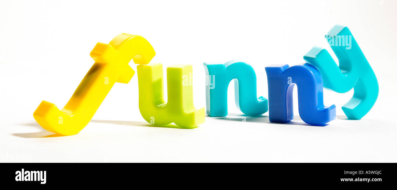 fun word play essay About the word: bumfuzzle may have begun as dumfound, which was then altered first into dumfoozle and then into bumfoozle dumfound more words at play.